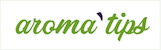 Logo Aromatips