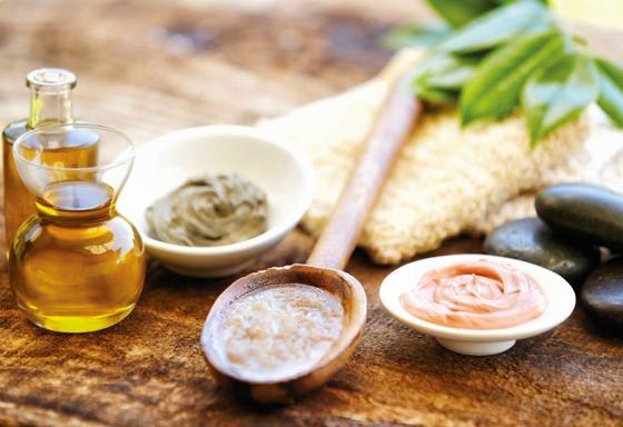 Des produits de soin bio et maison : le pourquoi du comment