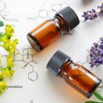 10 raisons pour choisir l'aromathérapie