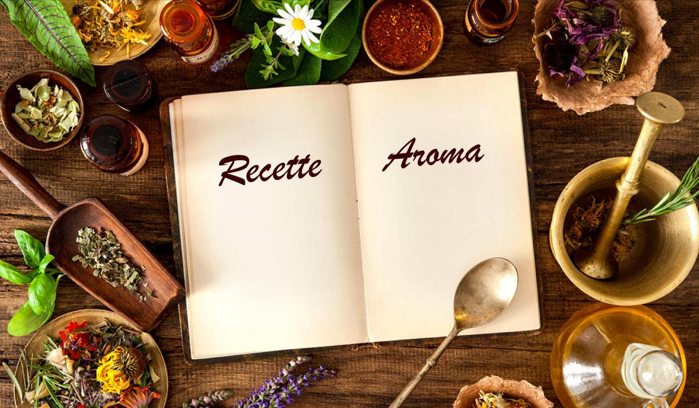 Soigner la goutte grâce à l'aromathérapie