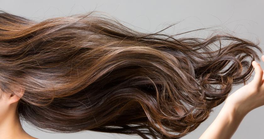 Atelier : Prendre soin de ses cheveux au naturel