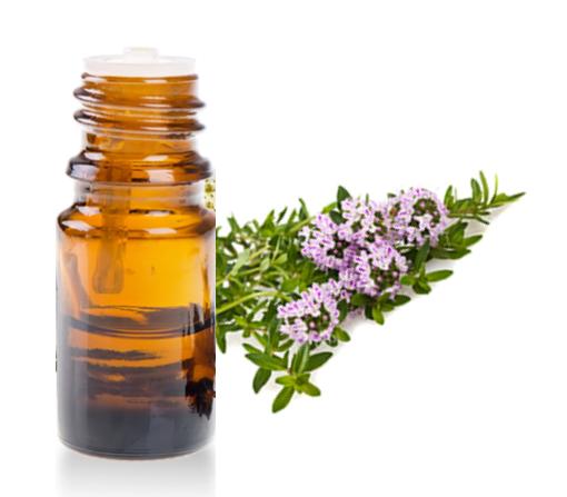 huile essentielle de sarriette des montagnes