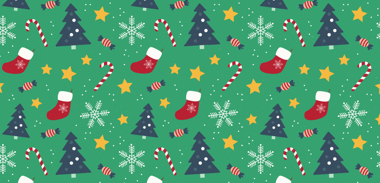 Jeu concours Aroma'Tips – Spécial Noël