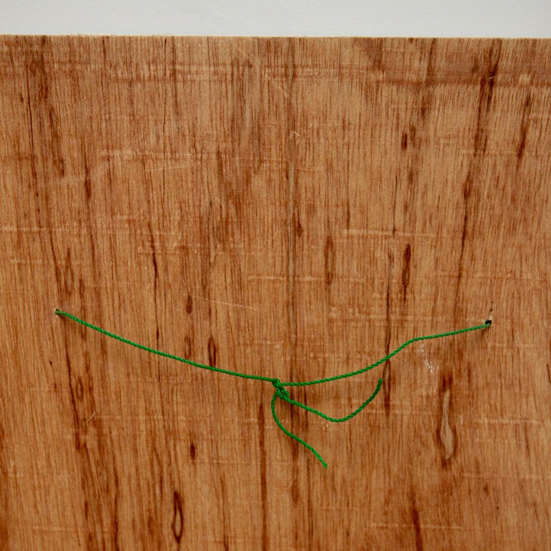 Bricolage DIY : un cadre en plexiglas avec vis comme un pro | Aroma\'Tips