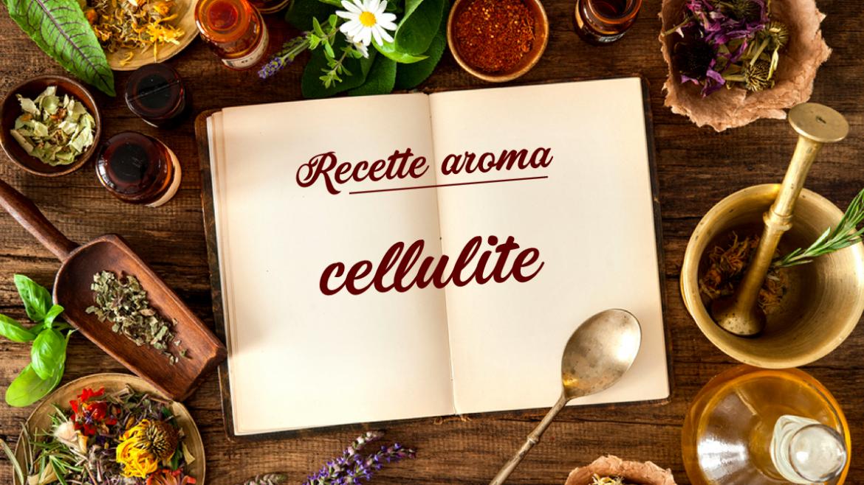 Lutter contre la cellulite avec les huiles essentielles