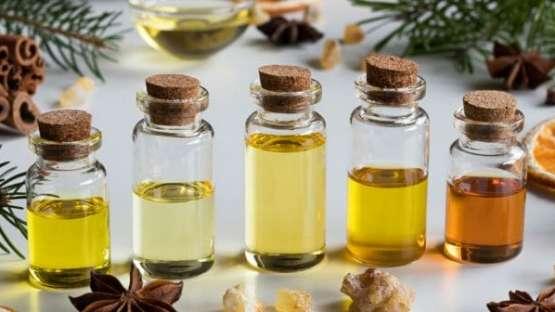 Comment doser les huiles essentielles dans ses préparations ?