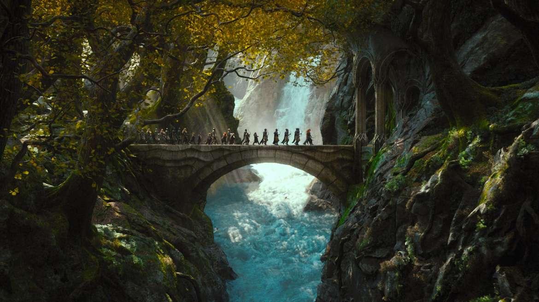 5 films inoubliables où la nature est au premier plan