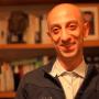 L'interview Passion Plantes : Charbel Abi Chahine, chirurgien et spécialiste d'endobiogénie