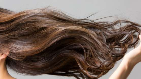 Ma routine pour cheveux naturelle et zéro déchet