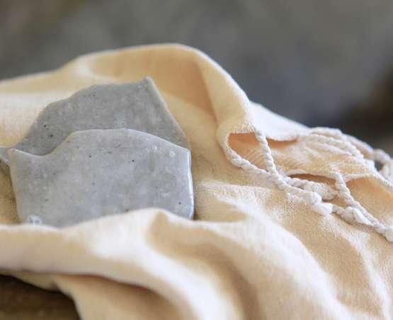 Faire son propre savon ménager super dégraissant et détachant