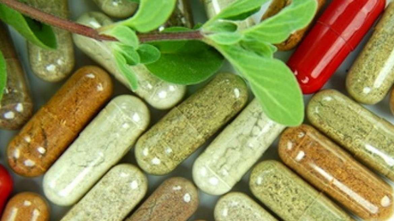 Les plantes médicinales pour faire face au Covid-19