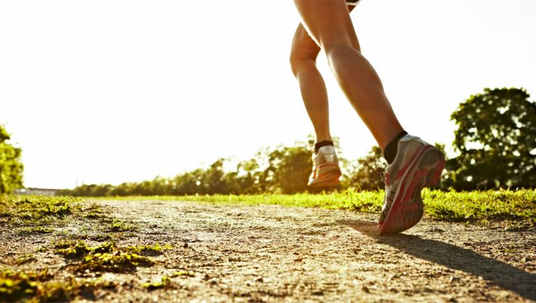 Les huiles essentielles et végétales pour le sport