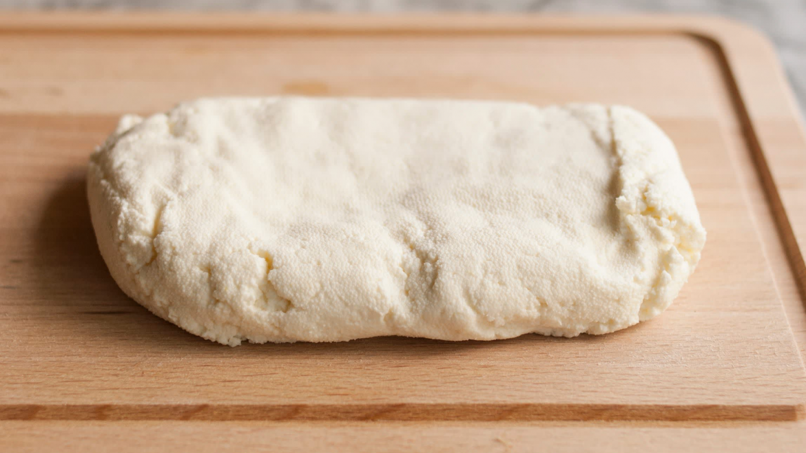 Fabriquer son propre fromage : le paneer